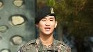 """[공식입장] 김수현, tvN '사이코지만 괜찮아'로 복귀하나..""""출연 검토 중"""""""