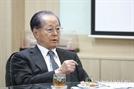 '한국 해운업 대부' 왕상은 협성그룹 명예회장 잠들다