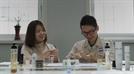 'B2B 강자' 세아상역·한국콜마 이달말 신입공채