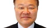 [투자의창]韓증시 변수, 더 이상 '반도체·외국인'이 아니다