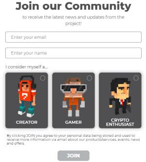 골칫거리 '커뮤니티 방'…해답 찾아 나선 블록체인 프로젝트들