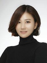 [기자의 눈]'82년생 김지영'과 '댓글 테러'