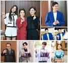 '우아한 가(家)' 임수향부터 공현주까지, 감사 꾹꾹 담은 종영 소감 공개