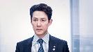 """'보좌관2' 이정재, 목표를 향한 위험한 질주 시작..""""본격 야심 드러낸다"""""""