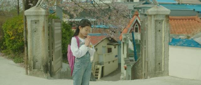 '나는보리' 동심이 만든 기적 같은 성장 드라마..'슈링겔국제영화제 2관왕 수상'