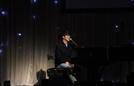 성시경, 12월 '노래' 앵콜 콘서트로 연말 성대하게 장식..'25일 티켓 오픈'