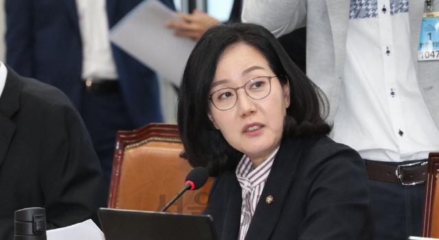 김현아 '지난해 초·중·고 안전사고 '11만건' 발생...대책 마련 시급'