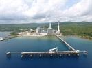 대림산업, 필리핀 산 부에나벤튜라 석탄화력발전소 준공