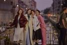 휠라(FILA), 2019 미스코리아 7인과 함께한 '리얼 유스(Real Youth)' 화보 공개