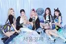 """""""JYP Ent, 3분기 사상 최대 실적 예상"""""""