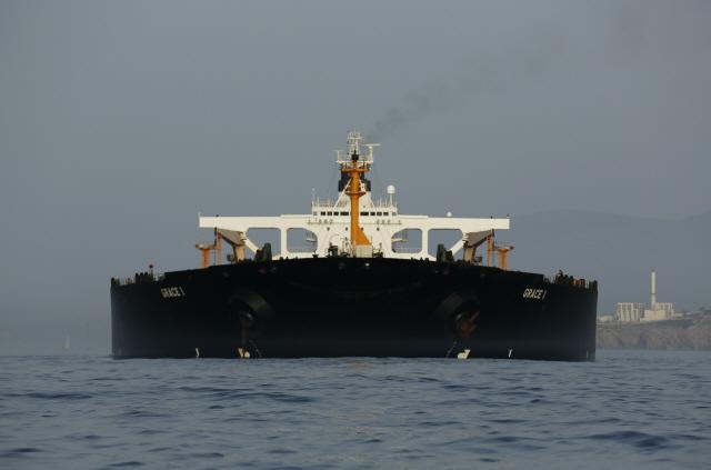日정부, 호르무즈 해협에 자위대 독자파견 방침 결정