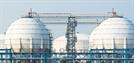 SK가스, 울산 석유·LNG 터미널 사업 참여 검토…LNG 발전 시너지 노린다