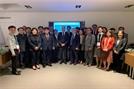 건보공단, 국제사회보장협회(ISSA) 동아시아지역 운영위원회 개최