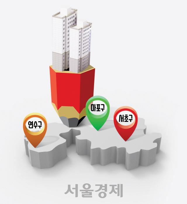 [토요워치]  맹모'반대송'지교