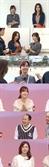 '구해줘 홈즈' 부산 토박이 탤런트 신은정, 부산특집 맞춤형 코디로 출격