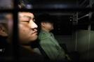 """송환법 촉발 홍콩 살인범 """"대만 가서 자수하겠다"""""""