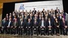 G20, 스테이블 코인(암호화폐) 광범위한 리스크 대비해 선제적 대응 지지