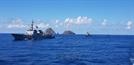 동해-일본해 병기되나?…남북일 비공식 협의