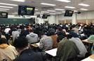 에듀윌 공인중개사 일산학원, 2020년 시험 대비 평생회원반 과정 마련