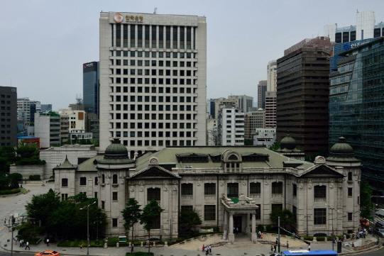 금융공기업 채용 몰린 19일…하반기 총 720여명 채용