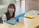천재교육 밀크티, 중학교 내신+고등대비 가능한 '올패스 종합반' 선봬