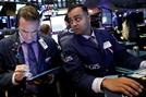 [위클리 국제금융시장]브렉시트 향방, 주요 기업 3·4분기 실적에 주목해야