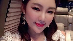 """송가인 """"너무 예쁘다"""" 트로트 여신의 상큼 매력 뿜뿜"""