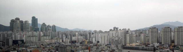 '5년간 전국 아파트 1만9,000가구서 방사성물질 '라돈'검출'