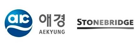 [시그널] 애경-스톤브릿지, 아시아나 인수 파트너로