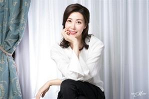 """""""전재산 700만원 뿐""""…성현아, 생활고 시달리게 한 '성현아 사건의 재구성'"""
