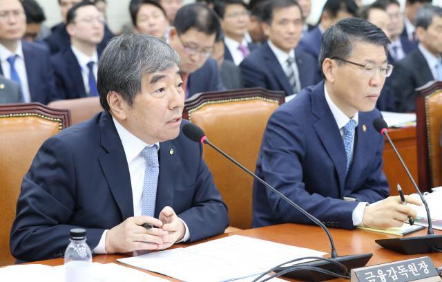 '도박과 같은 DLF···금융사에 더 책임'