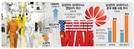 화웨이 제재에…희비 갈린 하이닉스·삼성