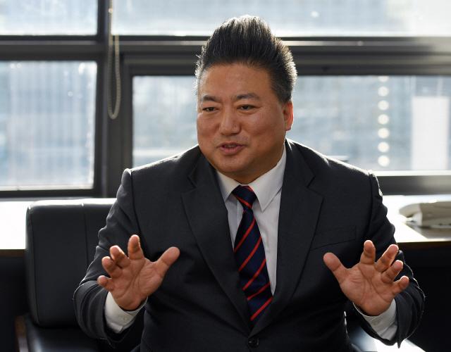 [청론직설] '내년 총선 중간평가 성격 강해… 경제 성과 여부가 최대변수'