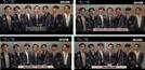 """'너를 만난 여름' 갓세븐(GOT7)도 반했다..""""너무 예쁜 영화"""""""