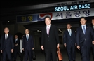 '지일파' 李 총리, 일왕즉위식 참석 후 한일 디딤돌 외교 나선다