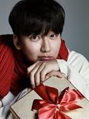 김남길, 오는 12월 8일 '김남길의 우주 최강 쇼' 개최..'수익금 전액 기부'