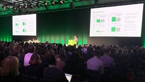 셀트리온, 유럽장질환학회에서 '램시마SC' 염증성장질환 임상결과 발표