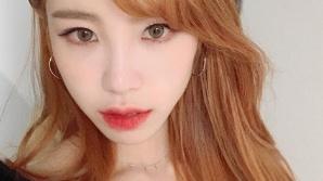 """전효성 """"이보다 섹시할 순 없다"""" 패션센스 엄지척"""
