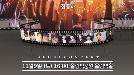'불후의 명곡' 서울 콘서트 2차 포스터 공개… 포레스텔라 출연