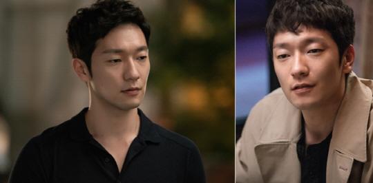 [공식입장] 손석구 '범죄도시2' 출연 '검토중'..마동석과 호흡 맞출까