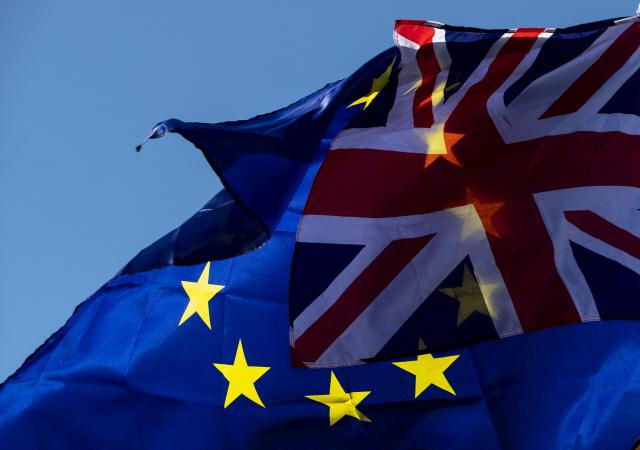 英 하원의장, 브렉시트 합의안 승인투표 재추진 불허