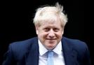 英하원, 브렉시트 합의안 승인투표 제동