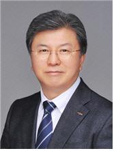 연기협 17대 회장에 김복철 지질연 원장 선임