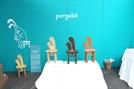 프리미엄 아이용품 브랜드 폴가베, 영국 '2019 런던디자인페스티벌' 참가