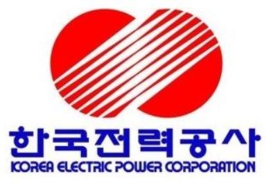 [대한민국의 힘 공기업] 한국전력, 재생에너지 10년간 21조 투자...12만명 이상 고용창출