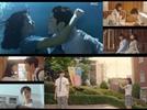 '어쩌다 발견한 하루' 방송 3주만에 TV드라마 화제성 1위 등극