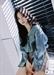 """'2019 미코 진' 김세연, 솔직 인터뷰+한복 화보 촬영 공개..""""한복 촬영 특별해"""""""