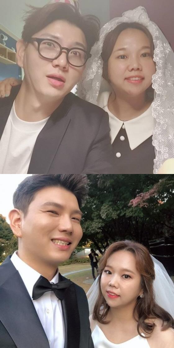[공식입장] '아내의 맛' 홍현희♥제이쓴 잠정 하차....휴식 후 복귀