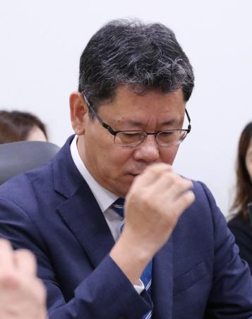 남북교류협력 상징 금강산 南시설 철거 지시한 김정은 '보기만 해도 기분 나빠'