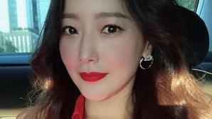 김희선 '너무 예쁘다 진짜' 심장 내려앉게 만드는 미모